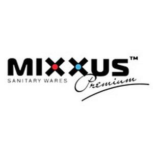 Mixxus (сплав)