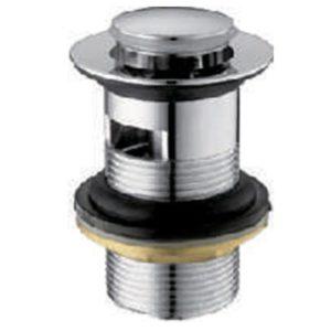 Донный клапан Zerix 65-2